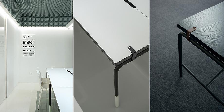 oficinas productora firtscry de rigi design (20)