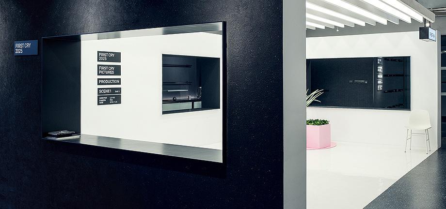 oficinas productora firtscry de rigi design (4)