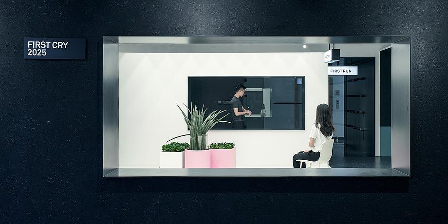 oficinas productora firtscry de rigi design (5)