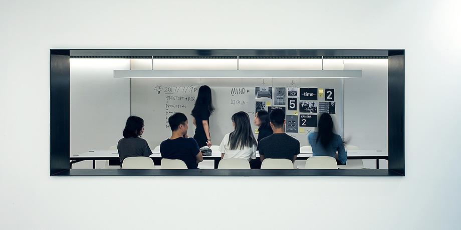 oficinas productora firtscry de rigi design (7)