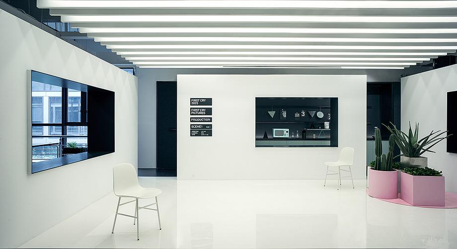 oficinas productora firtscry de rigi design (8)