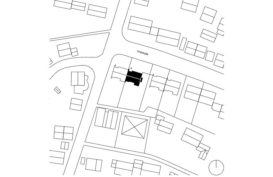 reforma casa s de schleicher ragaller architekten (15)