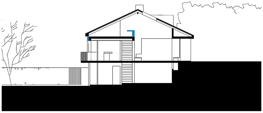 reforma casa s de schleicher ragaller architekten (19)