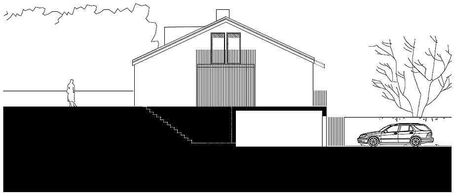 reforma casa s de schleicher ragaller architekten (20)