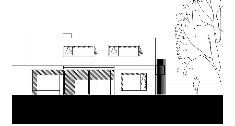 reforma casa s de schleicher ragaller architekten (21)