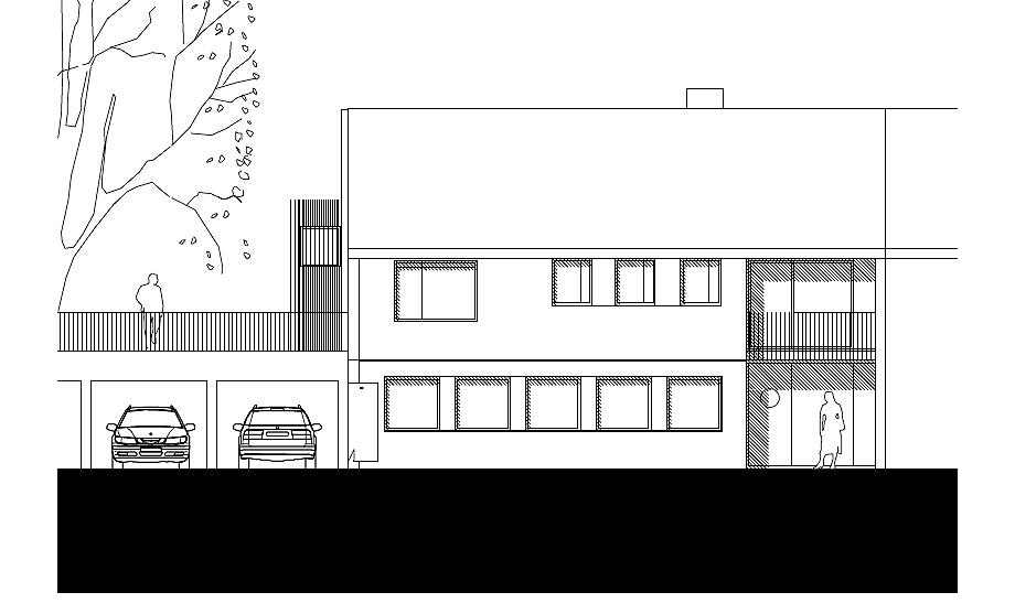 reforma casa s de schleicher ragaller architekten (22)