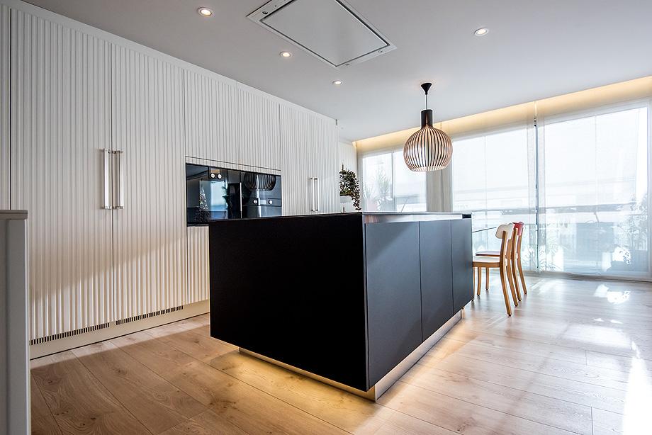 reforma cocina dosarquitectes y arclinea barcelona (12)