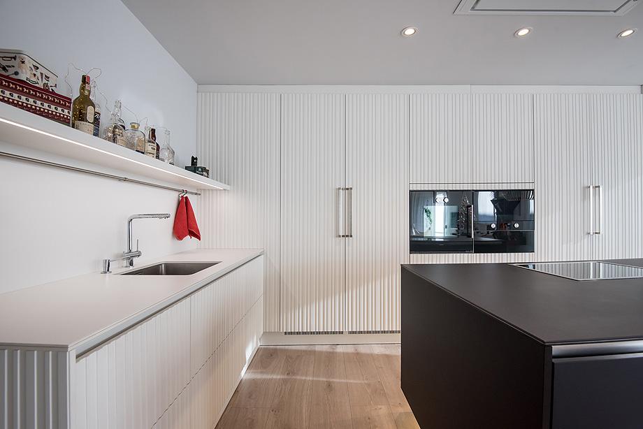 reforma cocina dosarquitectes y arclinea barcelona (13)