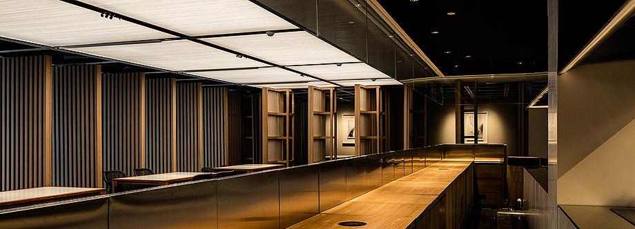 restaurante sunni 67 de atelier about architecture (1)