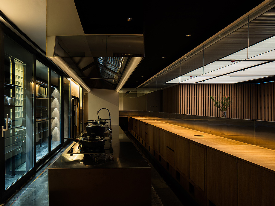 restaurante sunni 67 de atelier about architecture (11)