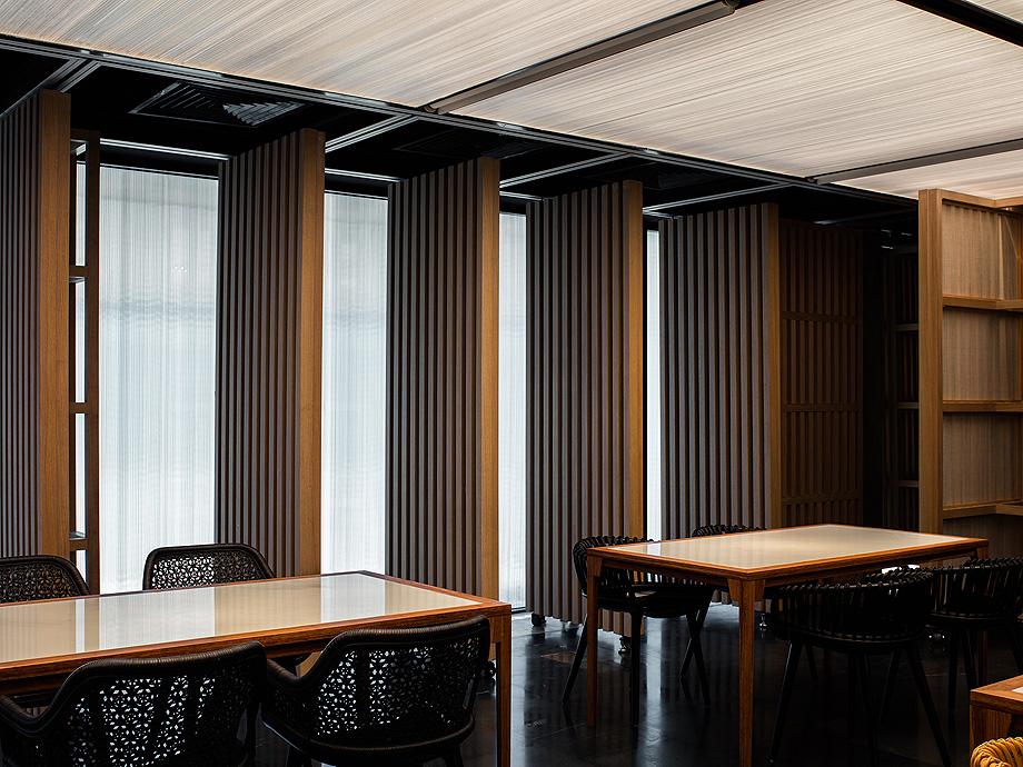 restaurante sunni 67 de atelier about architecture (13)