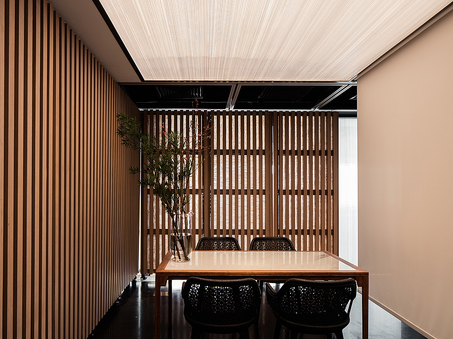 restaurante sunni 67 de atelier about architecture (14)