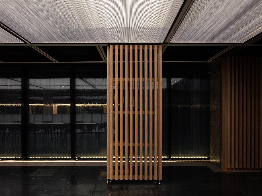 restaurante sunni 67 de atelier about architecture (15)