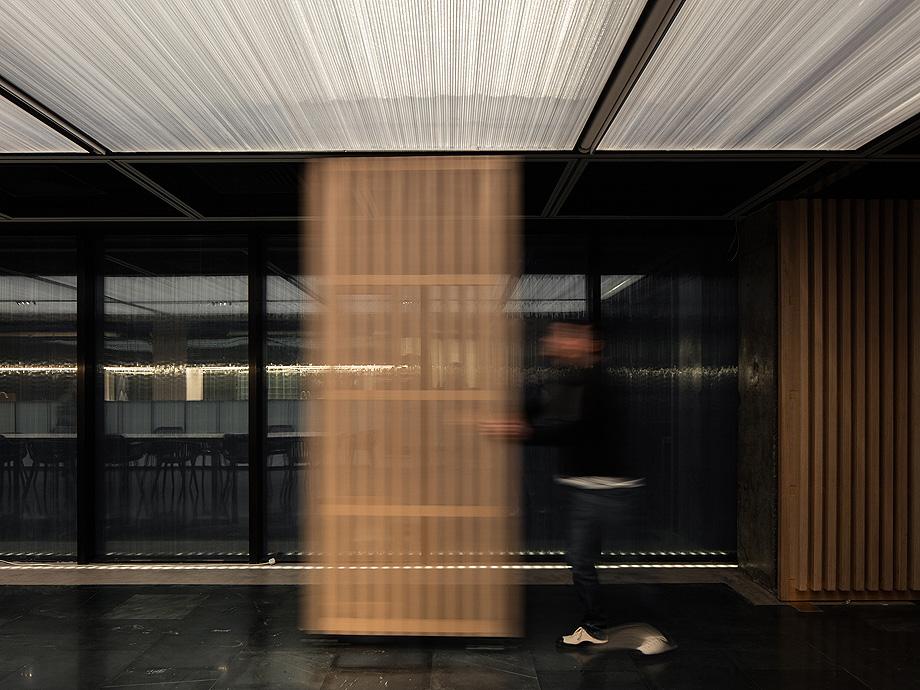 restaurante sunni 67 de atelier about architecture (16)