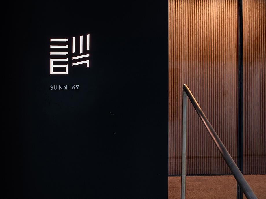 restaurante sunni 67 de atelier about architecture (18)