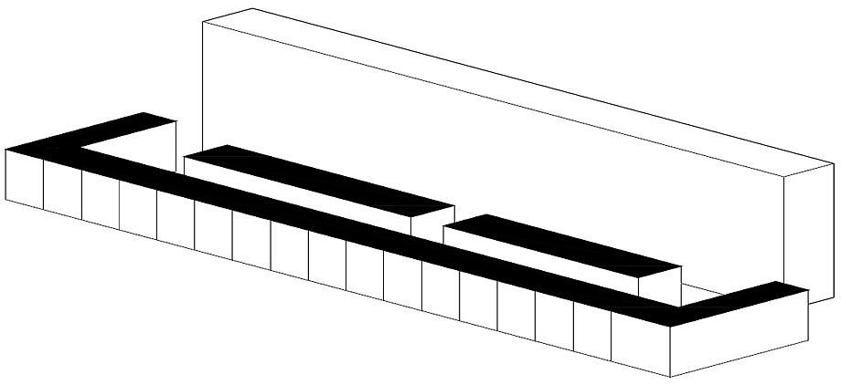 restaurante sunni 67 de atelier about architecture (26)