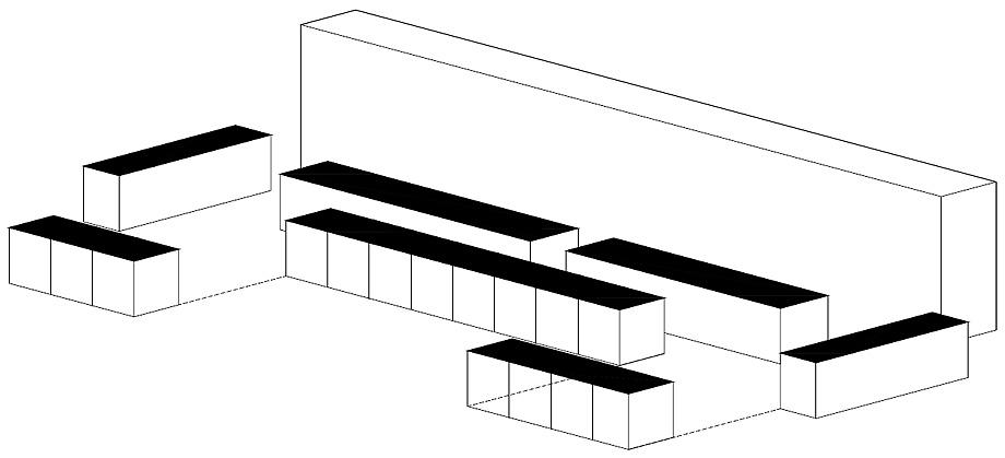 restaurante sunni 67 de atelier about architecture (27)