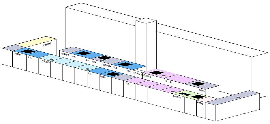 restaurante sunni 67 de atelier about architecture (28)