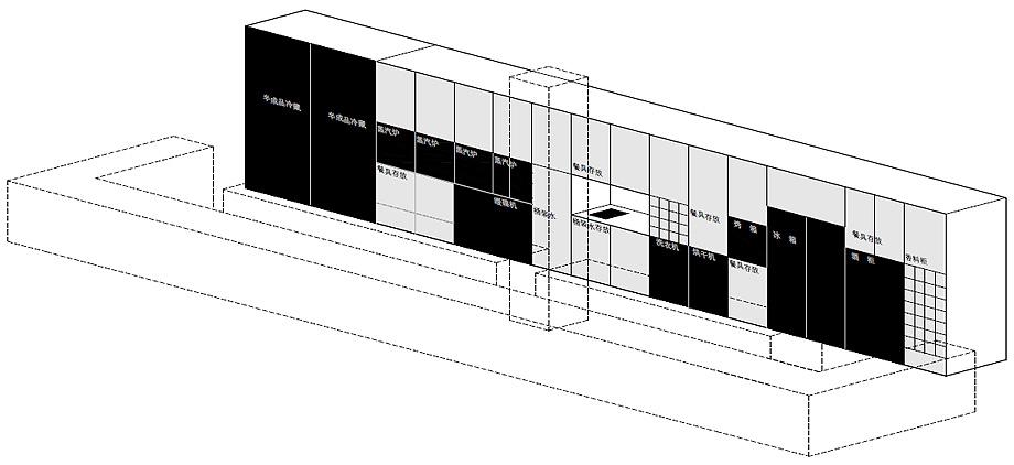 restaurante sunni 67 de atelier about architecture (29)