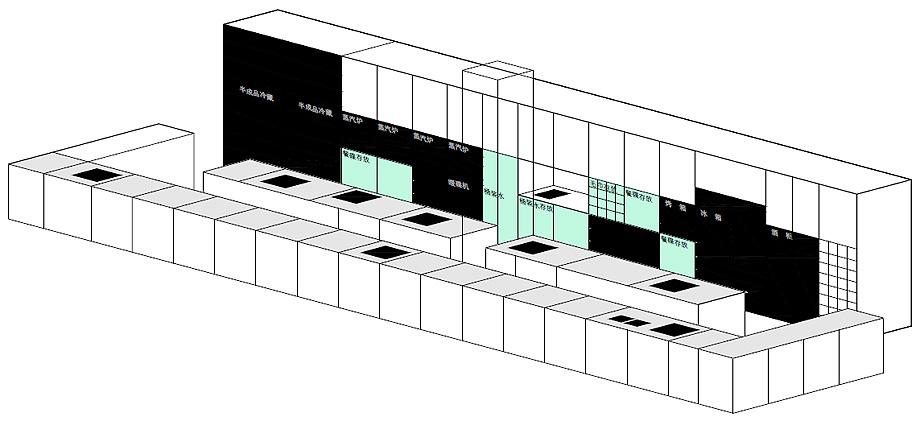 restaurante sunni 67 de atelier about architecture (31)