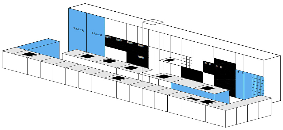 restaurante sunni 67 de atelier about architecture (32)