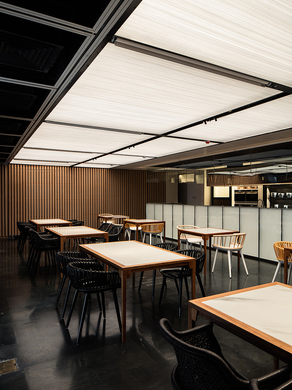 restaurante sunni 67 de atelier about architecture (7)
