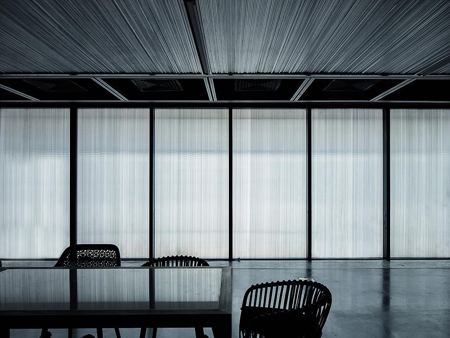 restaurante sunni 67 de atelier about architecture (8)