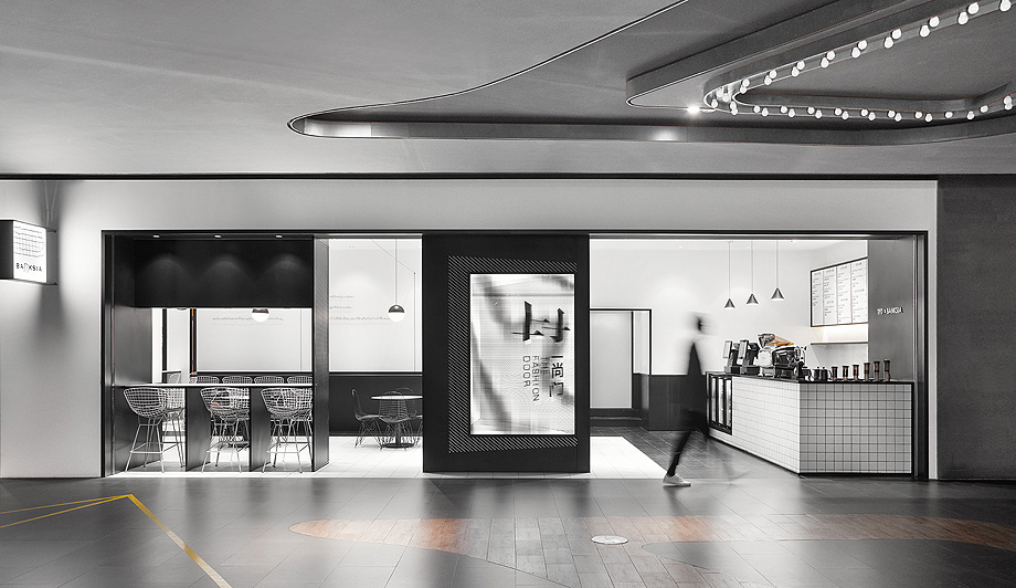 restaurante tdf de leaping creative (1)
