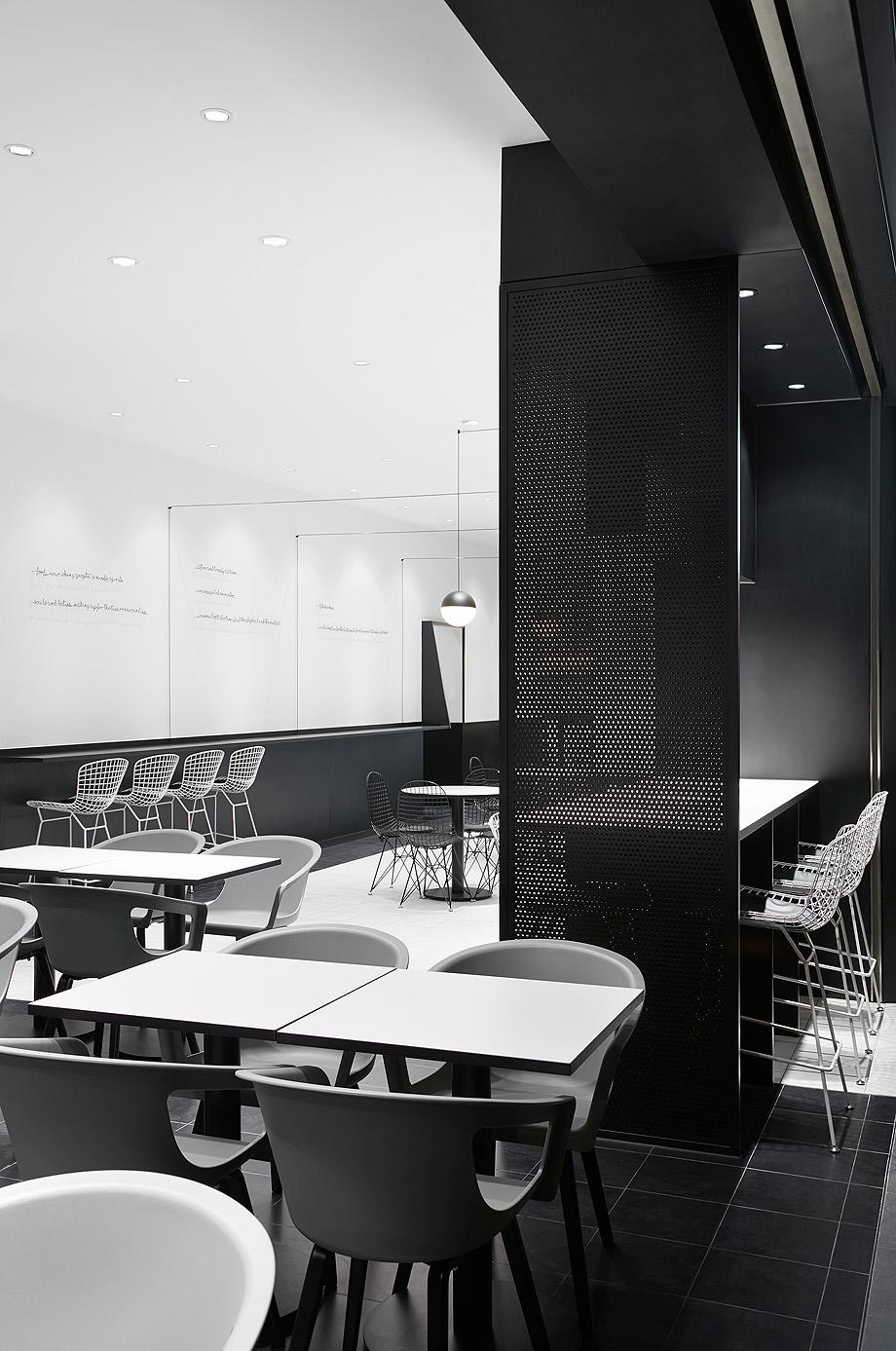restaurante tdf de leaping creative (10)