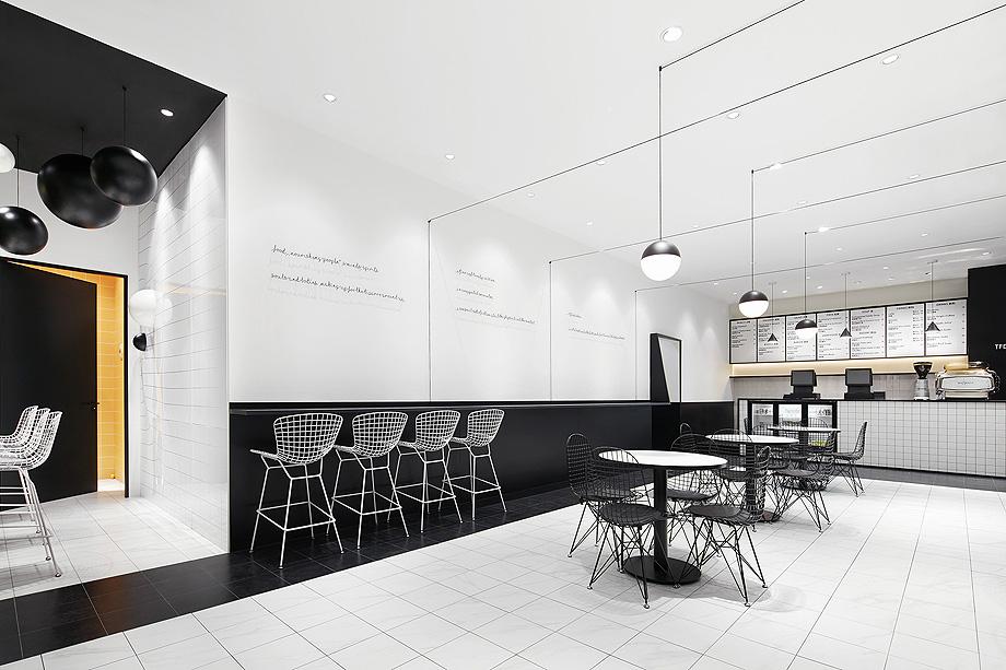restaurante tdf de leaping creative (12)