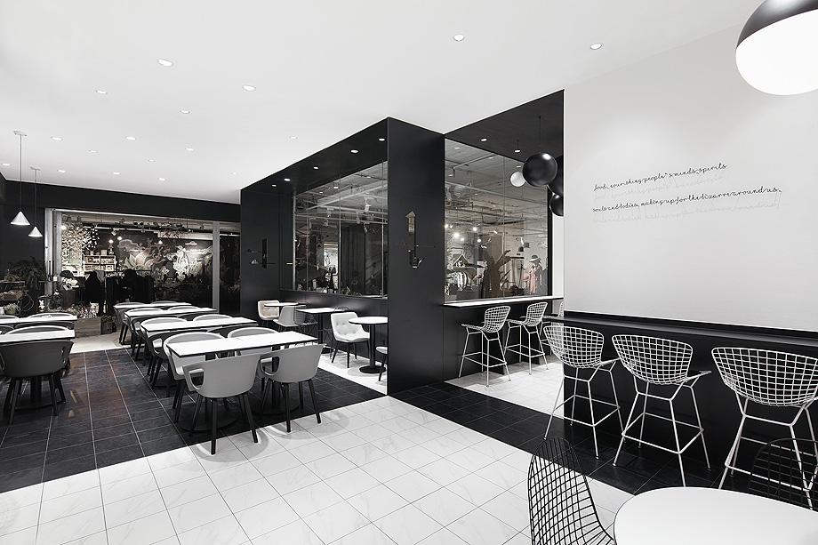 restaurante tdf de leaping creative (16)