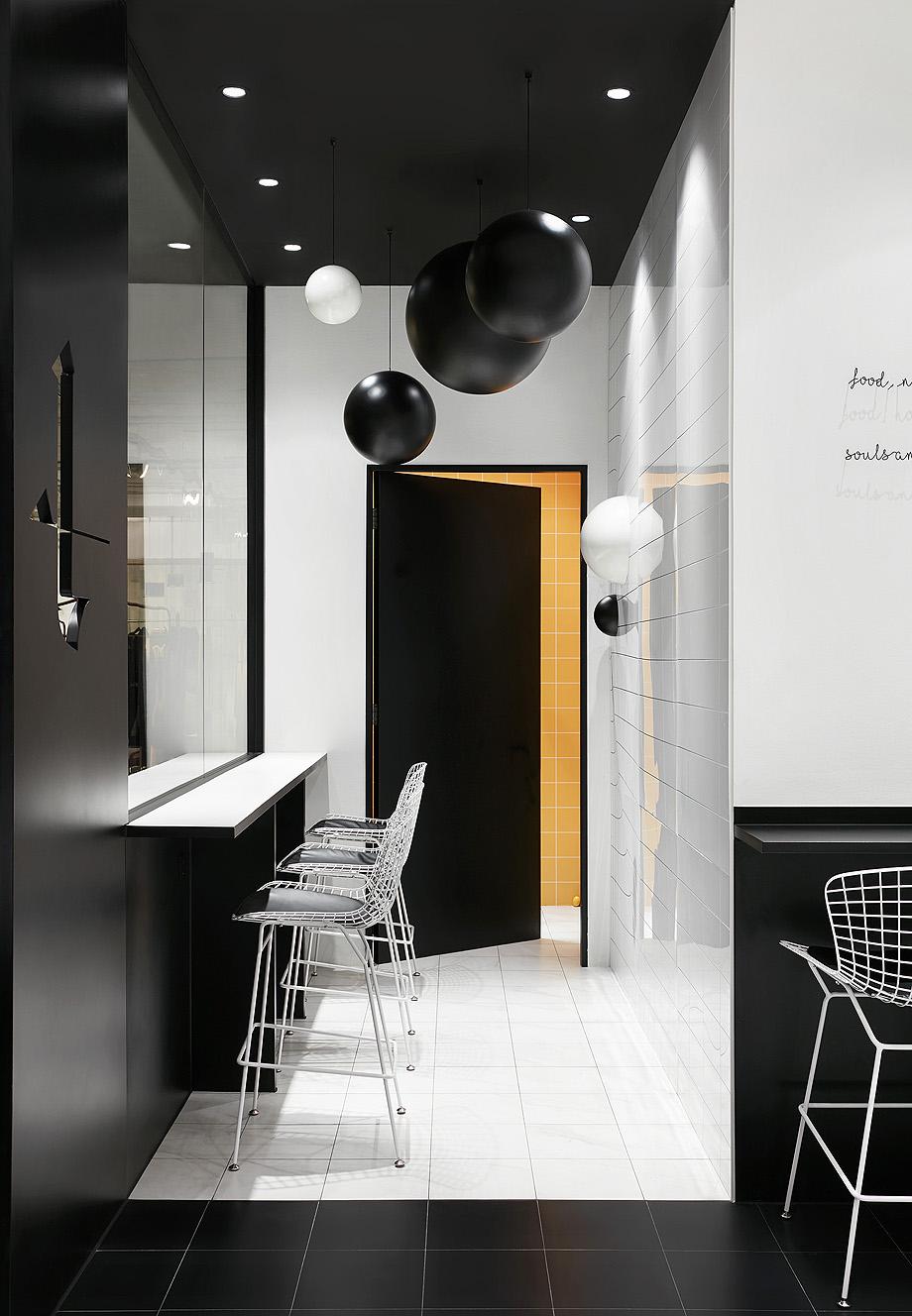 restaurante tdf de leaping creative (17)