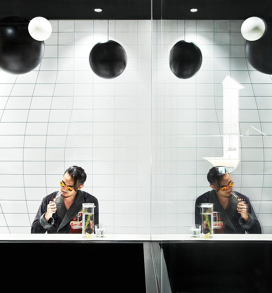 restaurante tdf de leaping creative (20)