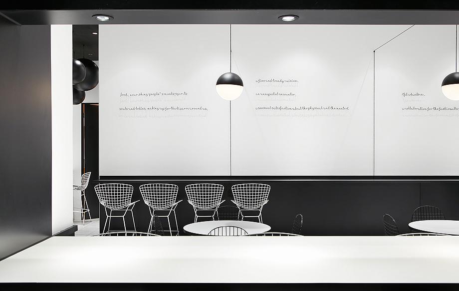 restaurante tdf de leaping creative (4)