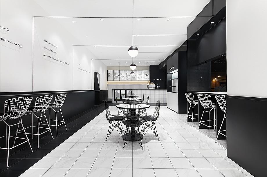 restaurante tdf de leaping creative (5)