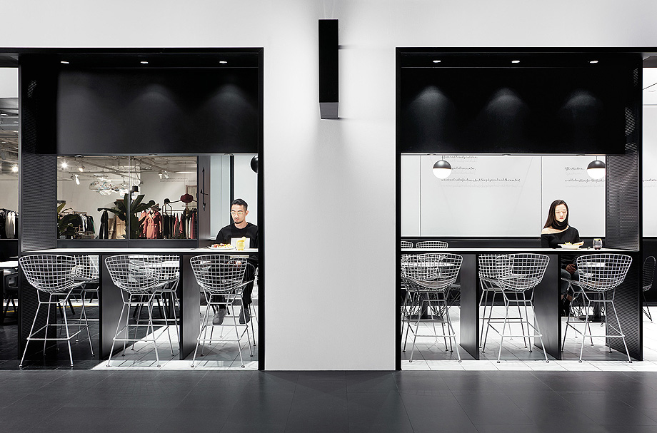 restaurante tdf de leaping creative (6)