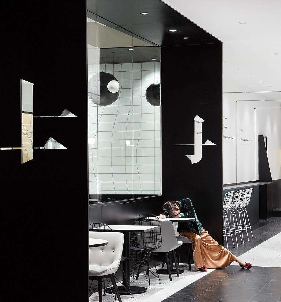 restaurante tdf de leaping creative (9)