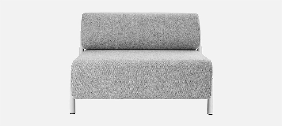 sofa palo de hem design studio (11)