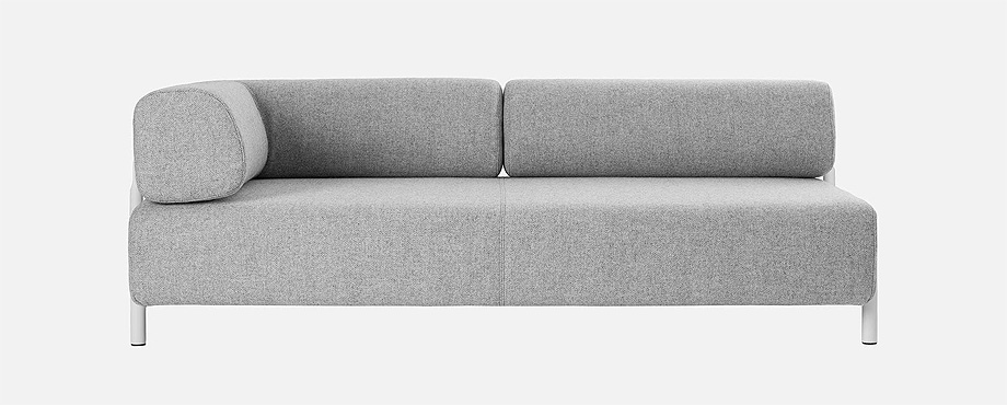 sofa palo de hem design studio (4)