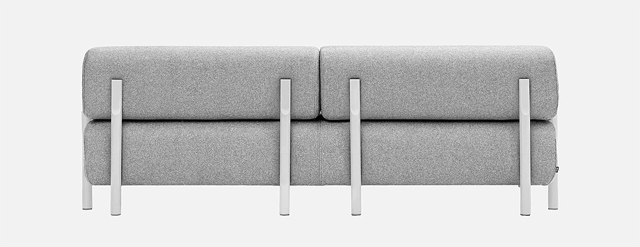 sofa palo de hem design studio (5)