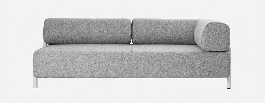 sofa palo de hem design studio (6)