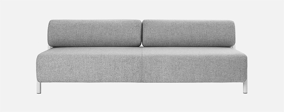 sofa palo de hem design studio (7)