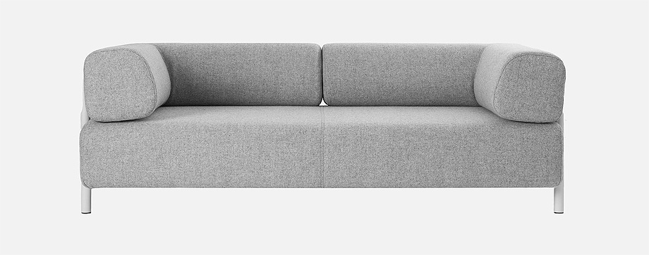 sofa palo de hem design studio (8)