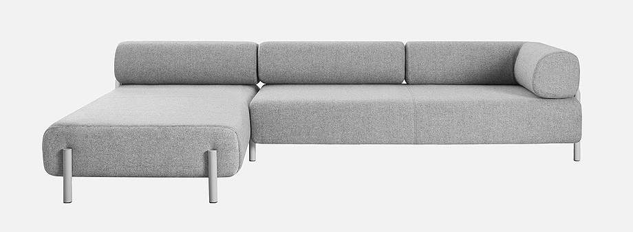 sofa palo de hem design studio (9)