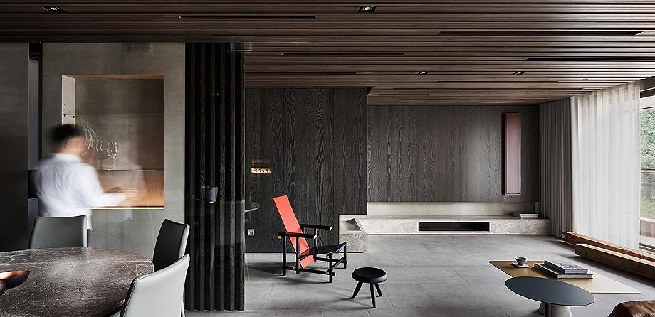 vivienda en taiwan por wei yi international design associates (12)