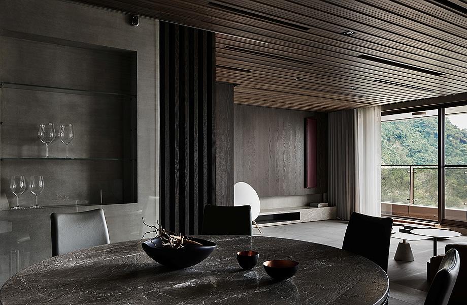 vivienda en taiwan por wei yi international design associates (13)