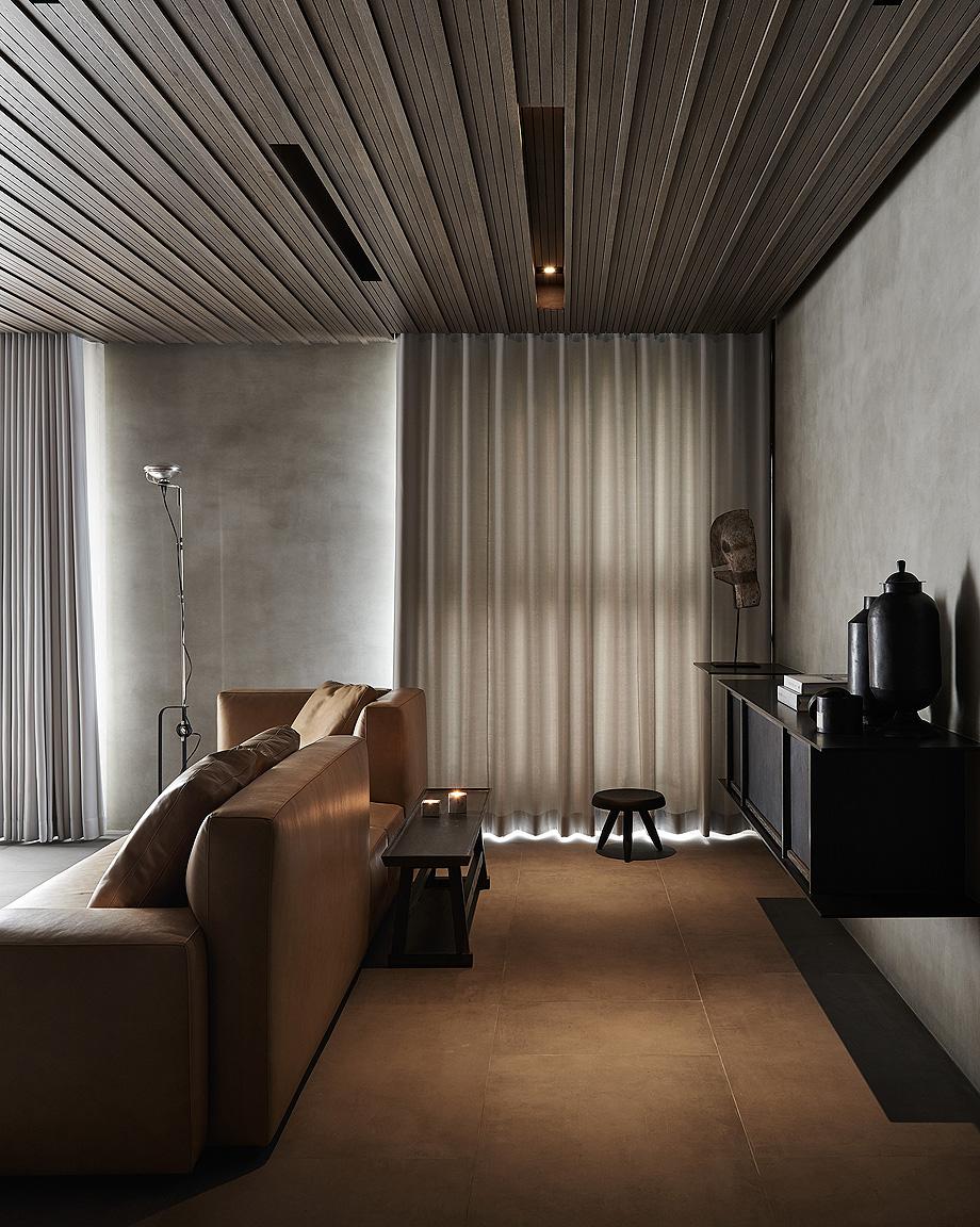 vivienda en taiwan por wei yi international design associates (14)