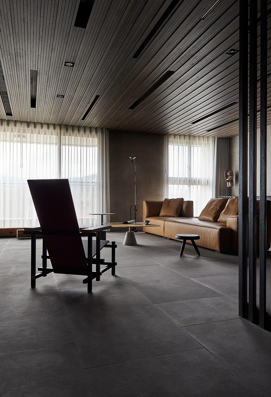 vivienda en taiwan por wei yi international design associates (3)
