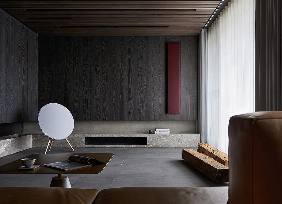 vivienda en taiwan por wei yi international design associates (5)