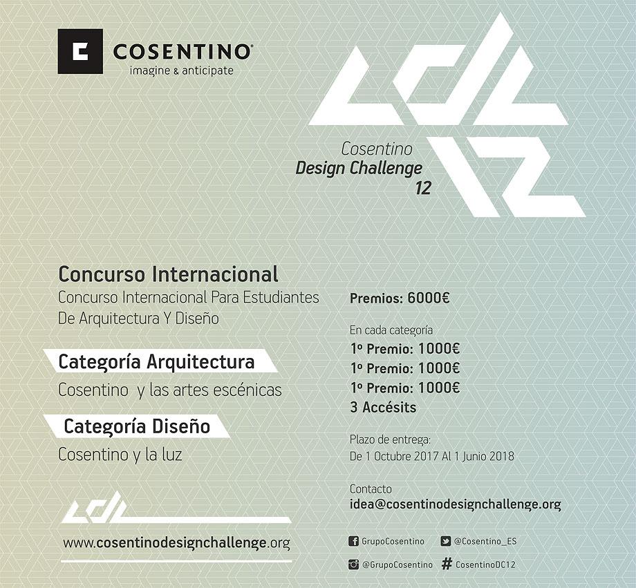 XII cosentino design challenge (1)